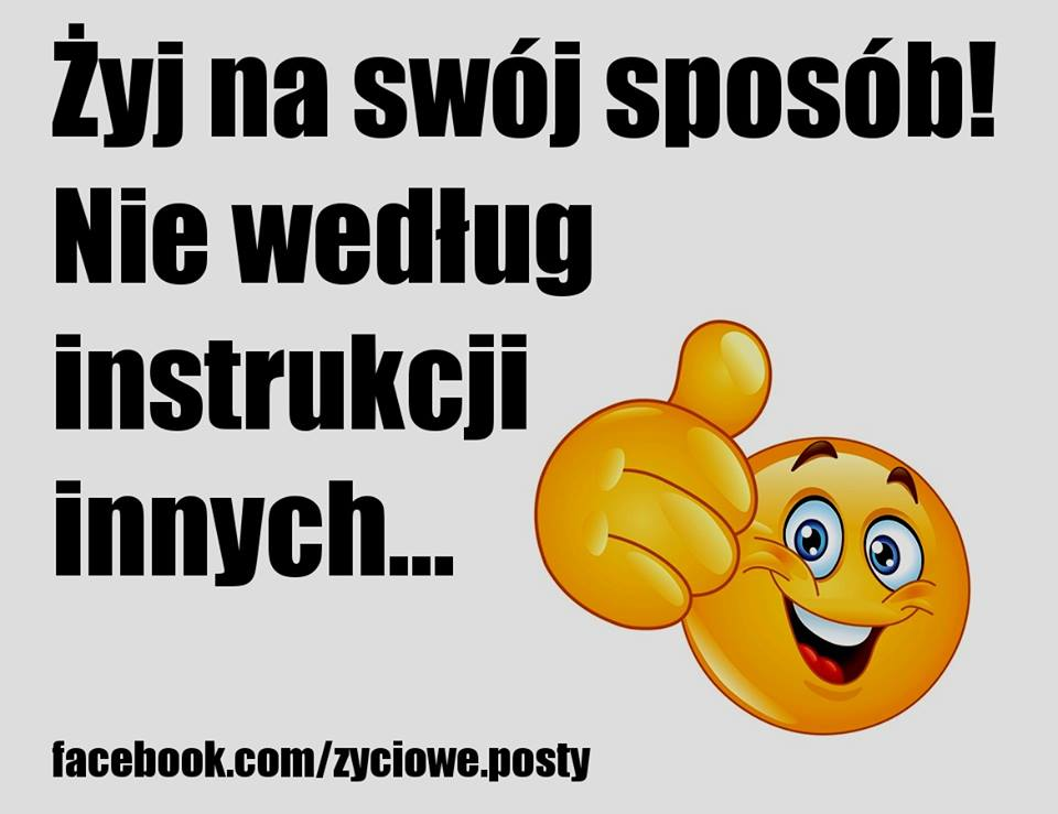 23 Cytaty Obrazki Zdjęcia Na Facebook Obrazkionline