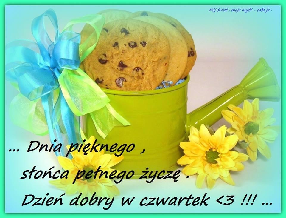 http://img1.obrazkionline.pl/ob/czwartek/czwartek_003.jpg