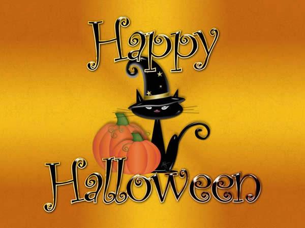 Halloween obraz 5