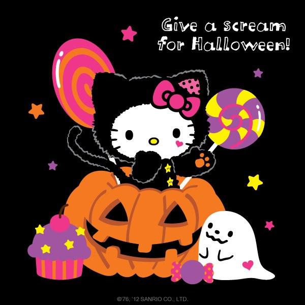 Halloween obraz 10