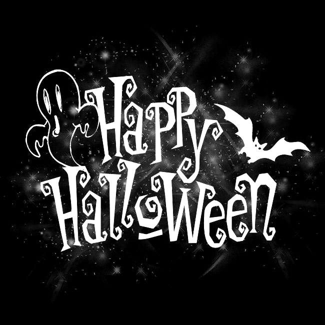 Halloween obraz 13