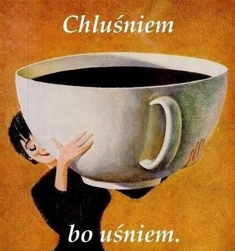 Kawa obraz 4