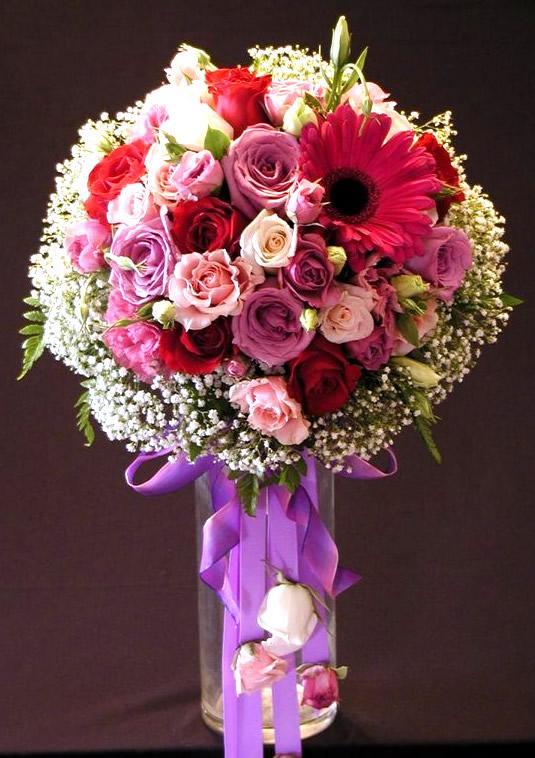 Kwiaty obraz #1047