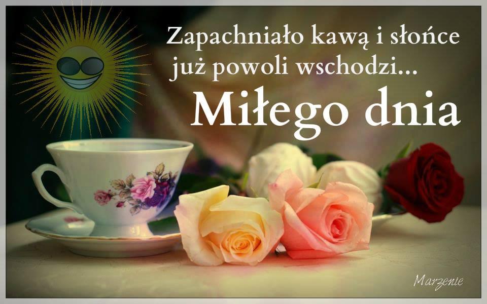 ObrazkiOnline.pl