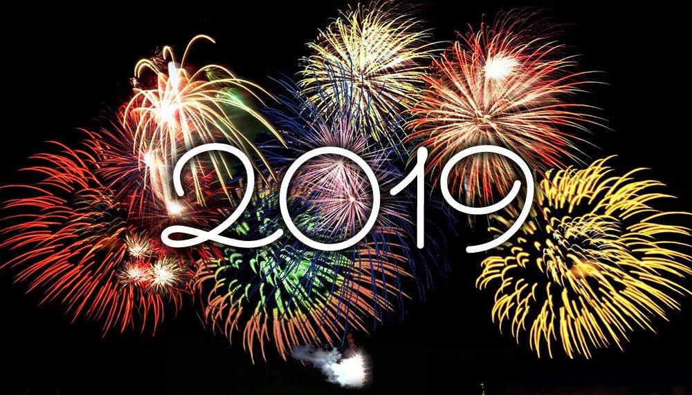 Nowy Rok obraz 6