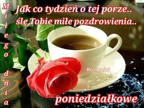 https://img1.obrazkionline.pl/ob/poniedzialek/poniedzialek_009.jpg