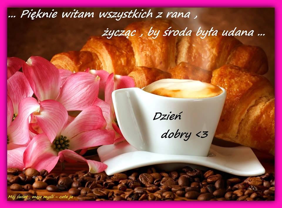 http://img1.obrazkionline.pl/ob/sroda/sroda_007.jpg