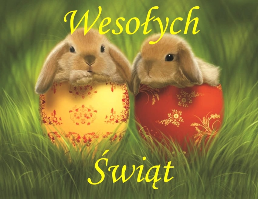 Wielkanoc Obrazki, zdjęcia na facebook - ObrazkiOnline